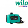 WILO ELECTRONIC CONTROL MM9