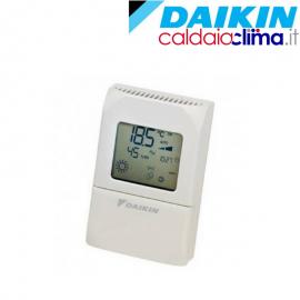 DAIKIN COMANDO ELETTRONICO PER FAN COIL MOD. FWEC1A