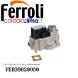FERROLI KIT VALVOLA GAS ORIGINALE FER39828050