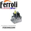 FERROLI KIT VALVOLA A GAS ORIGINALE FER39812190