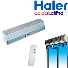 HAIER BARRIERA D'ARIA HACI BDA 900-90 cm
