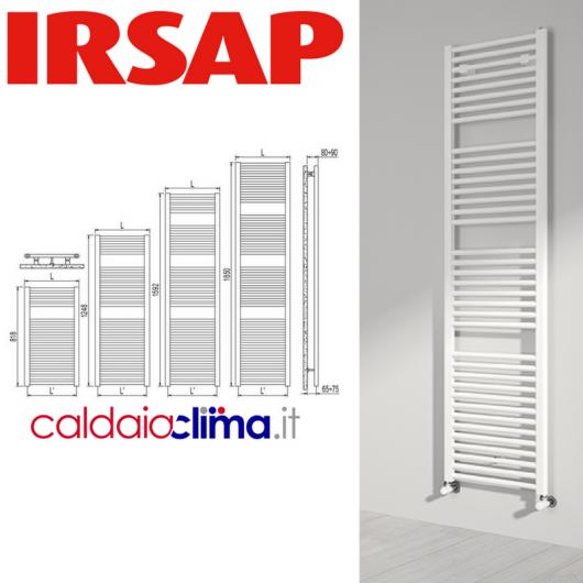 https://www.caldaiaclima.it/1949-large_default/irsap-radiatore-da-bagno-geo-mod-1850.jpg