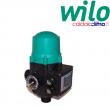 Wilo Pressure Control- controllo di pressione- Art. 2008180