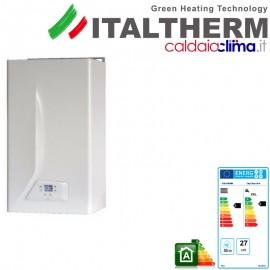 Caldaia a condensazione Italtherm City Class 35K- 32 kw Metano