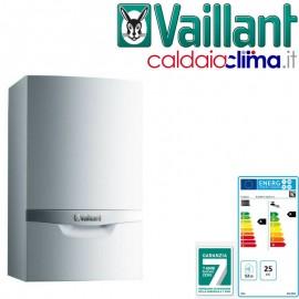Caldaia murale Vaillant Ecotec Plus VMW 256/5-5 25kw Metano