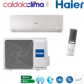 Climatizzatore Haier FLEXIS 15000 BTU