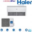 Climatizzatore Haier Monosplit Soffitto Pavimento 12000 btu