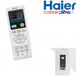 Comando HAIER per controllo Unità YR-HD01+interfaccia RE-02
