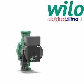 Circolatore Wilo mod. Atmos Pico 30/1-6