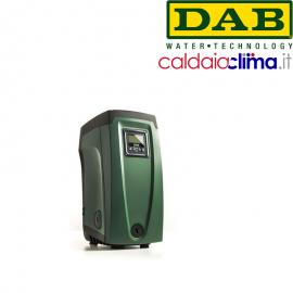 DAB POMPE E.SYBOX-Sistema elettronico di pressurizzazione