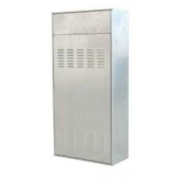 Kit box da incasso City Box 25K - Italtherm
