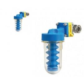 Dosatore Dosaplus 3 Sistema di dosaggio Atlas Filtri