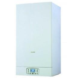Caldaia a condensazine Italtherm Time Max 27 k- 25 kw