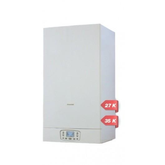 Caldaia a condensazione Italtherm k 27