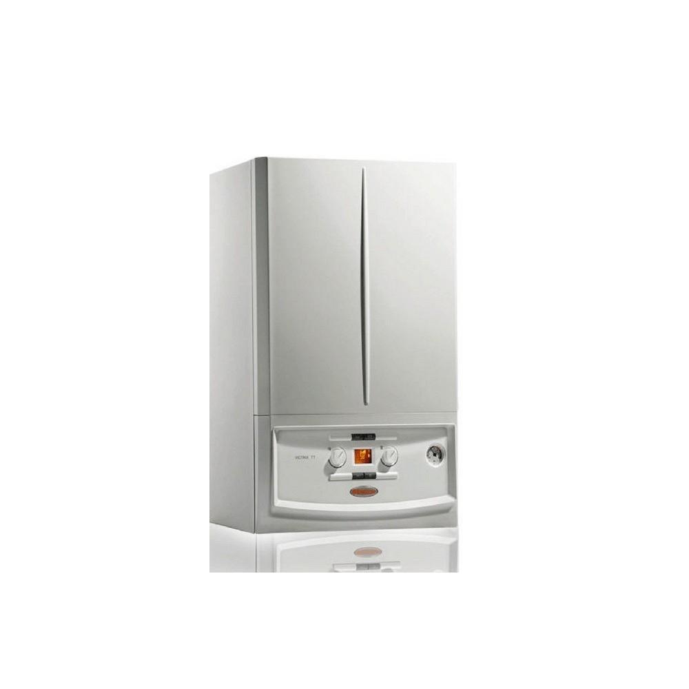 Caldaia a condensazione Immergas Victrix TT Erp 24 kw