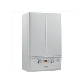 Caldaia a condensazione Immergas Victrix Exa 24 kw
