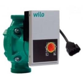 Circolatore Wilo Yonos Pico I 25/1-6-130