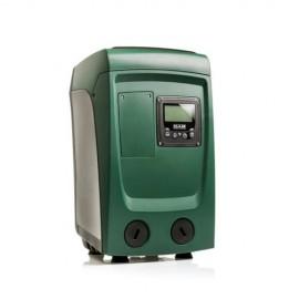 Dab pompe E.Sybox mini3 sistema elettronico di pressurizzazione