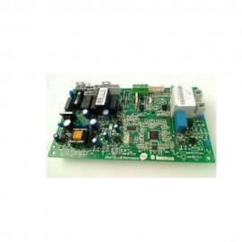 Scheda modulazione/acc.HDIMS11-IM01 cod. 1034271 Immergas