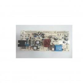 Scheda elettronica Ferroli 4962DM1030 compatibile FER39807680