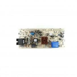 Scheda elettronica accensione Ferroli FER39807690