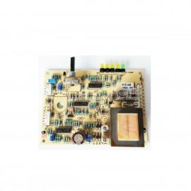 Kit Scheda elettronica originale FER39819840