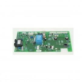 Kit scheda elettronica Honeywell S4962DM1036 Compatibile FER39811411