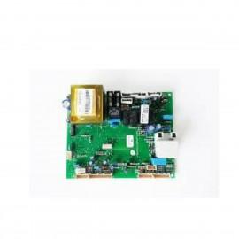 Kit centralina compatibile Ferroli FER39809822-S4965CL1002