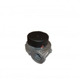 Immergas Ventilatore-estrattore fumi originale 1.029719