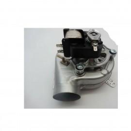 Immergas Ventilatore-estrattore fumi originale 1.029601