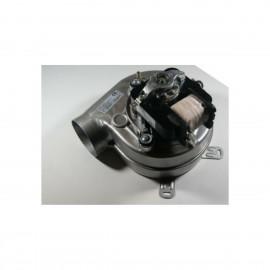 Immergas Ventilatore-estrattore fumi originale 1.025794