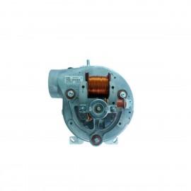 Immergas Ventilatore-estrattore fumi originale 1.025413