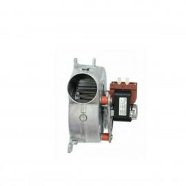 Immergas Ventilatore-estrattore fumi originale 1.025198