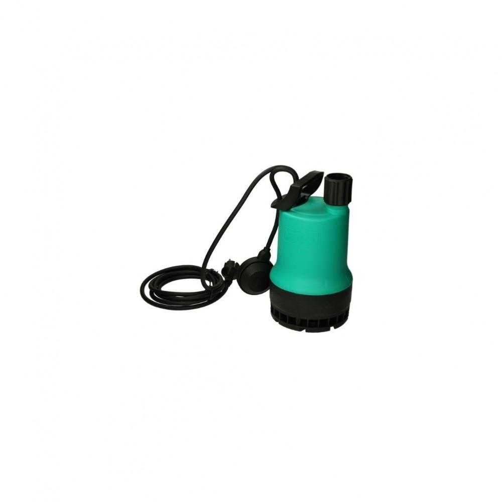 Wilo Pompa Sommergibile DRAIN TMW 32/11