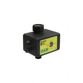 Regolatore di pressione Smart Press Control WG 1.5 hp DAB POMPE