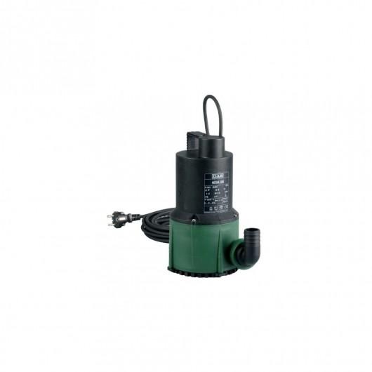 Pompa Sommergibile Nova 300