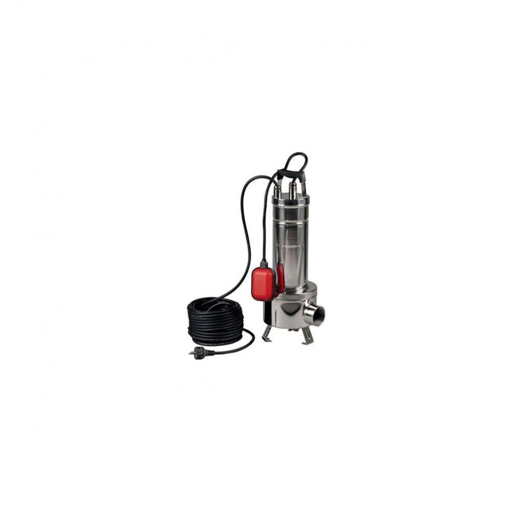 Pompa sommergibile Dab mod. Feka VS 750