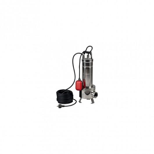Pompa Dab Feka Vs 1000 Ma - Sollevamento Acque Reflue 103040080