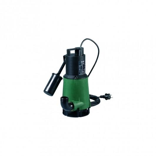 Pompa sommergibile Dab mod. Feka 600 MA 40TH