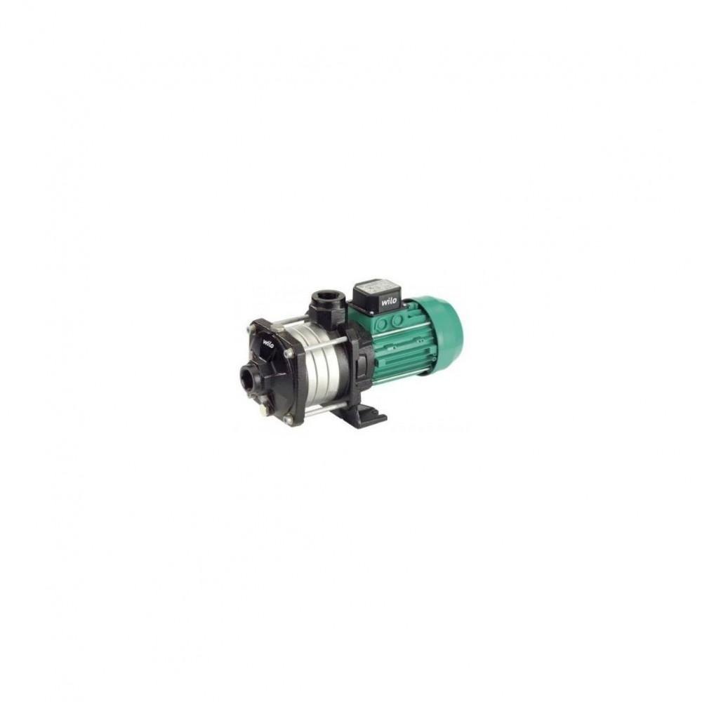Pompa centrifuga Wilo Economy MHIL 104 EM