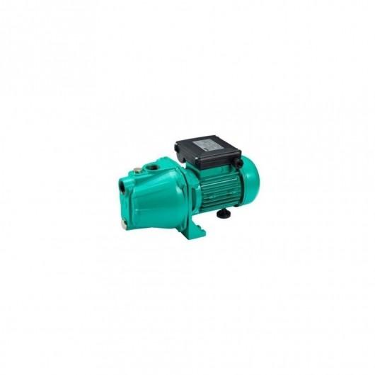 Pompa centrifuga Autoadescante Wilo Initial Jet 3-4