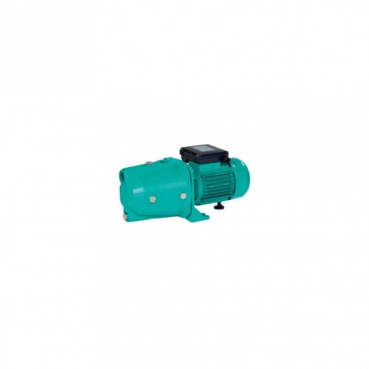 Pompa autoaspirante initial Jet Wilo Initial Jet 4-4