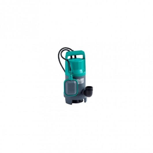 Elettropompa Sommergibile Wilo Initial Waste 14.9