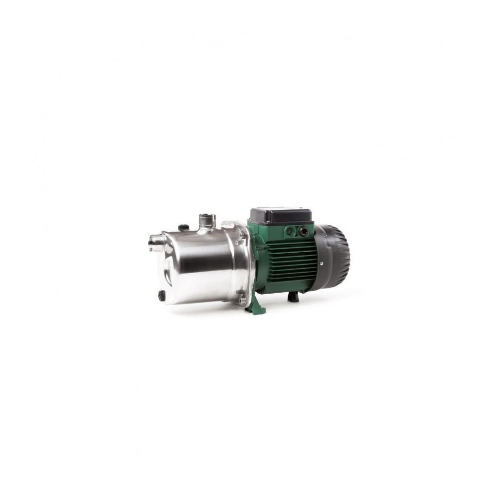 Elettropompa centrifuga Dab mod. Jetinox 102