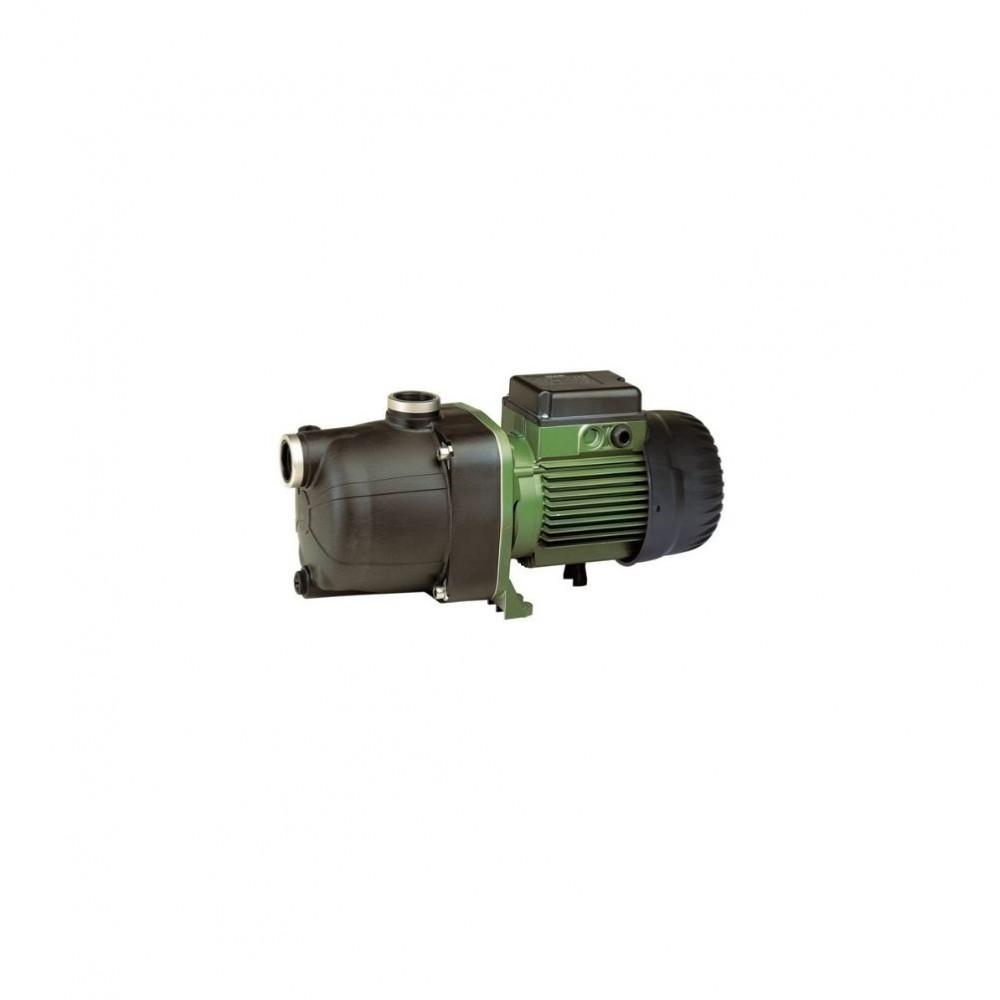 Dab Pompa Elettropompa Centrifuga mod. JETCOM 82