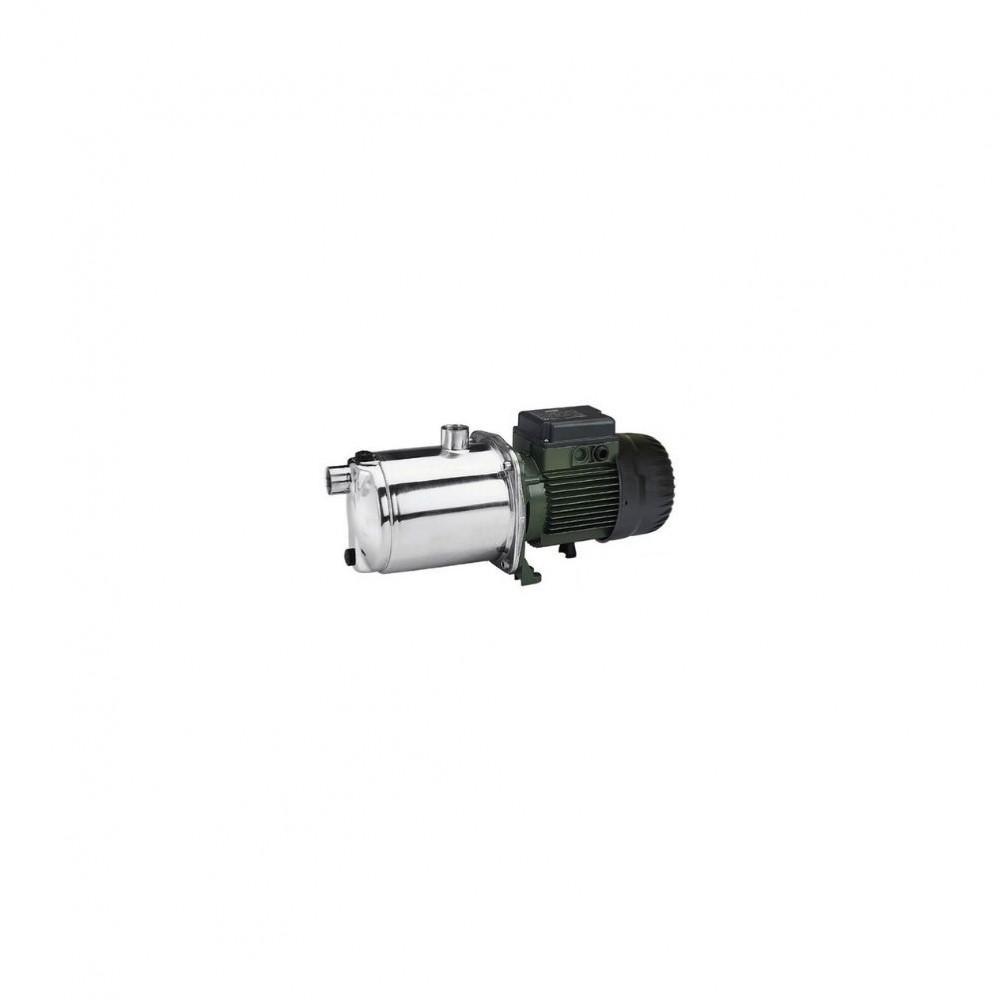 Dab Elettropompa Centrifuga Euroinox Mod. 40/80 M