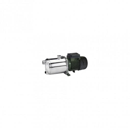 Dab Elettropompa Centrifuga Euroinox Mod. 30/50 M