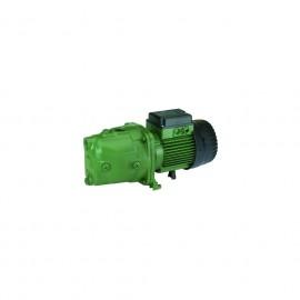 DAB Elettropompa centrifuga autoadescante Jet 132 M 1 kW - 1,36 HP