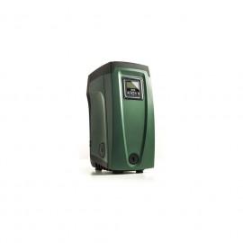 DAB e.sybox | HP 2 | 220 V | elettropompa di DESIGN