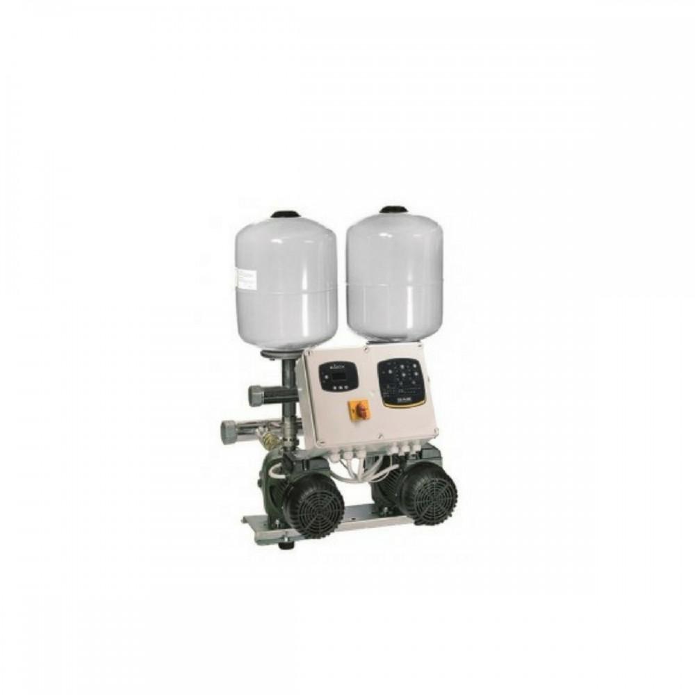 Dab Pompe Gruppo di Pressurizzazione 2K Mod. 45/50M